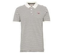Shirt 'standard HM Good Polo'