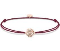 Armband 'Little Secret 'Chakra' LS034-898-10-L20v'