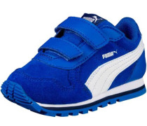 Sneaker 'ST Runner SD V Infant' blau