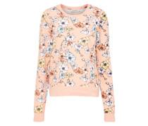 Sweater 'Davina'