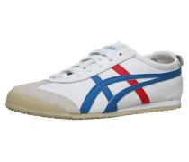 Sneaker Low 'mexico 66'