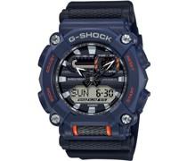 Uhr 'Ga-900-2Aer'