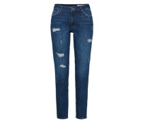 Boyfreind Jeans blue denim
