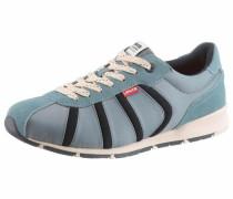 Sneaker »Almayer II« hellblau