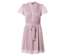 Kleid 'anna'