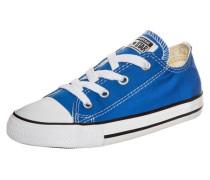 Sneaker 'Chuck Taylor All Star OX' blau