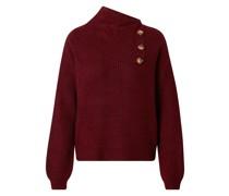 Pullover 'Jada'