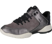 Sneaker 'Sfinge' grau