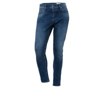 Jeans ' Jaden '