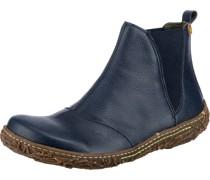 Boots 'Nido'