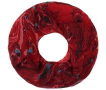 Accessories Loop blau / rot / schwarz