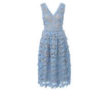Kleid 'Lilian' hellblau