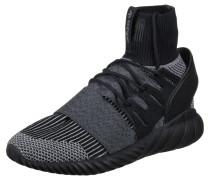 Sneaker 'Tubular Doom PK'