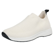 Sneaker 'Cintia' weiß