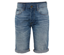 Shorts '3301 1/2'