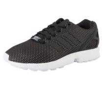 Sneaker 'ZX Flux W' schwarz