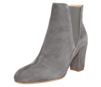 Ankle Boot 'Hanna' grau