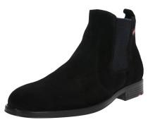 Chelsea Boots 'Patron'
