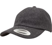 Dadcap 'Melton Wool'