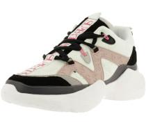 Sneaker ' Nika EMB '