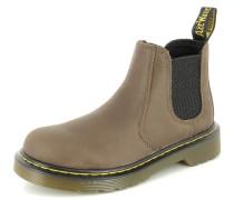 Chelsea Boot Wyoming Leder braun