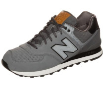 'ml574-Gpb-D' Sneaker