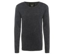 Pullover Parsley schwarz