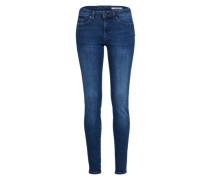 Denim Jeans blue denim