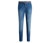 Jeans 'MR Relaxed' blau