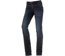 Jeans 'New KairinaTZ' blau