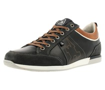 Sneaker ' Bayline '