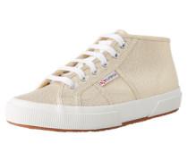 Sneaker '2754-Lamew' gold