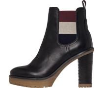 Boot 'c1385Leo 13A' schwarz