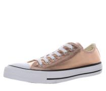 Low Sneaker 'ctas Ox' pink