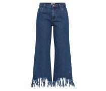 Jeans 'sonny' blue denim
