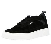 Sneaker 'Arad'