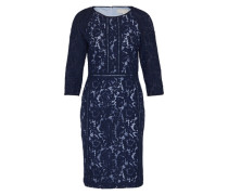Kleid 'Ginny' dunkelblau