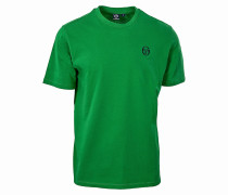 Sportshirt grün