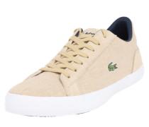 Sneaker 'Lerond 217 1 Cam' beige / creme
