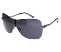 Sonnenbrille 'Agena Grau Rc793S-0008B'