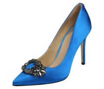 Pumps 'Breeze' blau