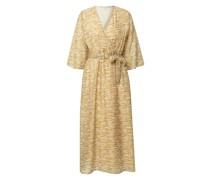Kleid 'Skiva 7455'