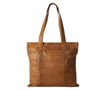 Handtasche 'Look'