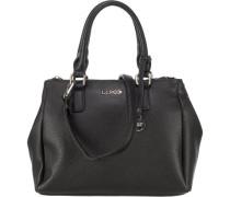 'New Orleans' Handtasche schwarz