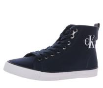 Sneaker 'Dolores' blau