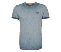 T-Shirt 'the LOW Roller Tee' grau