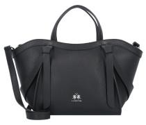 Handtasche 'Solana'