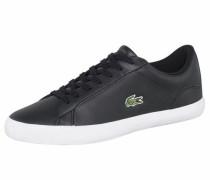 Sneaker »Lerond BL 1 Cam« schwarz