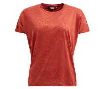 Shirt 'attila' hellrot
