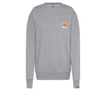 Sweatshirt 'haverford'